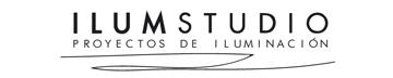 ilumstudio.com